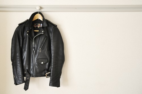 How To Clean Mouldy Leather Jacket Mrs Laundry