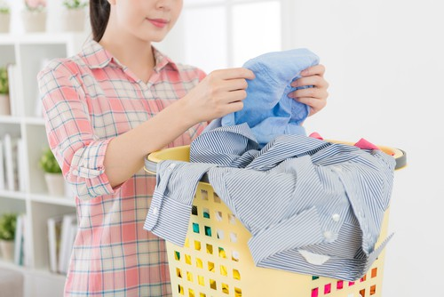 12-laundry-mistakes-you're-probably-making