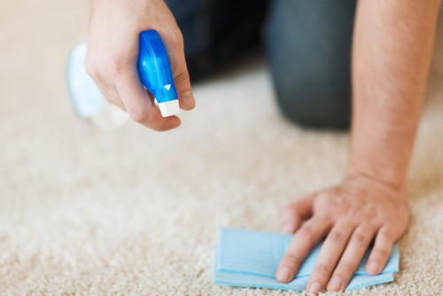 carpet-cleaning-tips-from-the-pro
