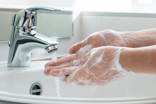 wash-your-hands-once-you-leave-the-laundry-space