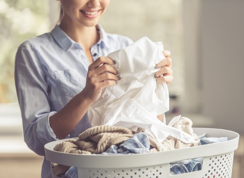 Information On Laundry Service