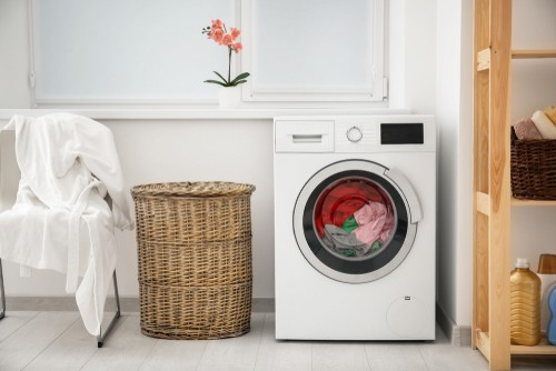 Is It Bad Luck To Do Laundry On CNY?