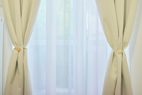How Often Should I Send Curtain For Dry Cleaning?