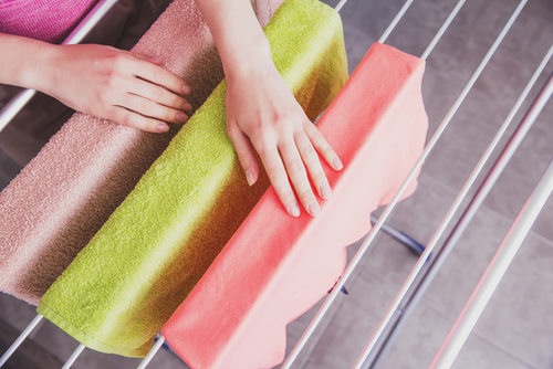 7 Simple House Cleaning Tips You Can Do